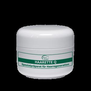 Бальзам для укрепления волос Харетте от Карела Хадека купить на ya-ga.ru