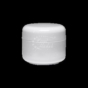 Баночка для крема 15 мл от Ароматерапия Карел Хадек купить на ya-ga.ru