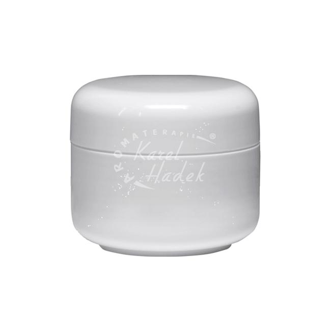 Баночка для крема 30 мл от Ароматерапия Карел Хадек купить на ya-ga.ru