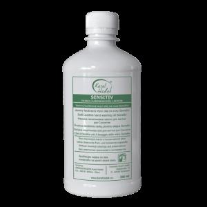 Гидрофильное масло для мытья рук Сенситив от Карела Хадека купить