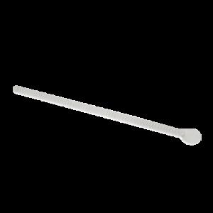 Палочка стеклянная с лопаткой купить на ya-ga.ru