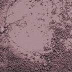 Иллюминайзер Дымчатая роза: сияние безупречности для вашей кожи