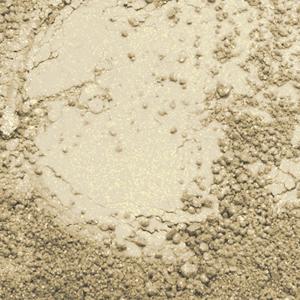 Иллюминайзер Золото: сияние безупречности для вашей кожи