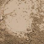 Минеральная пудра оттенок «Ячменное зерно» купить на ya-ga.ru
