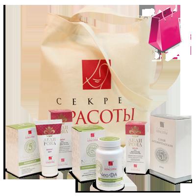 Дивный взгляд NEOФАМ эффективная программа от компании «Секрет Красоты» на ya-ga.ru