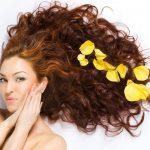 Средства для волос и кожи головы