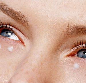 Лифтинг кремы для кожи вокруг глаз