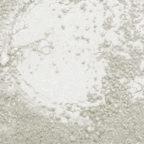 Минеральные тени для век оттенок «Жемчужный агат» купить на ya-ga.ru