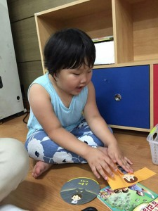 BandPhoto_2201805746
