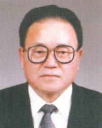 제30대 담임 정갑채 목사