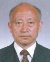 제31대 담임 박장호 목사
