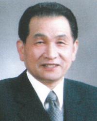 제26대 담임 오세주 목사