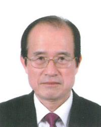 제27대 담임 우남섭 목사