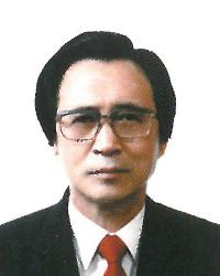 제24대 담임 조창린 목사