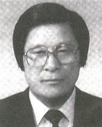 제25대 담임 강대식 목사