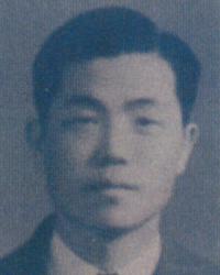 제22대 담임 곽흔영 목사