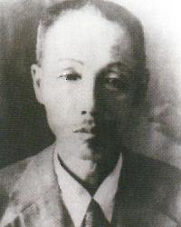 제17대 담임 남궁관 목사