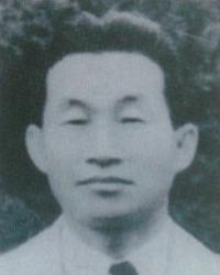 제12대 담임 조상문 목사