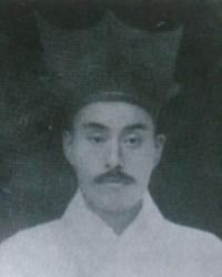제2대 담임 김기범 목사