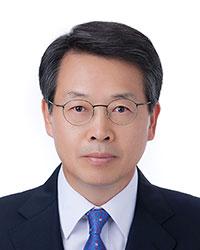 제32대 담임 황규진 목사