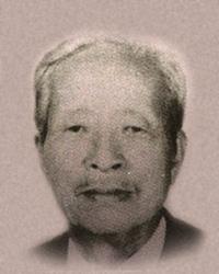 19대 담임목사 김상기 목사
